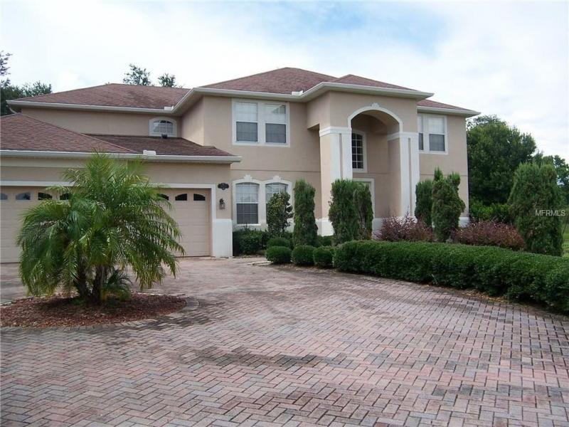 house for lease orlando fl