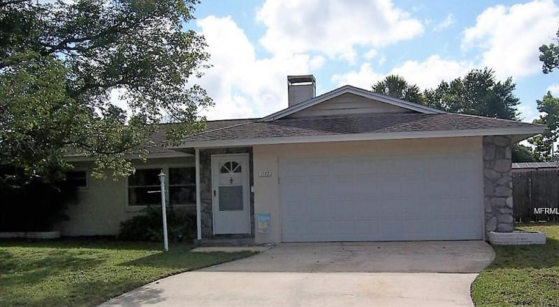 House for sale Casselberry Fl